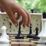 Юные североуральские шахматисты добиваются первых успехов