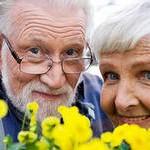 В Североуральске готовятся к Дню пенсионера