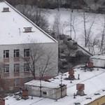 В московской школе старшеклассник открыл стрельбу, убиты двое