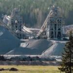Асфальтового завода в Североуральске не будет