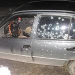 Пострадавший в ходе стрельбы в Баяновке идет на поправку, а расследование ЧП продолжается