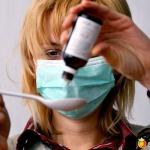 Североуральцев приглашают на вакцинацию