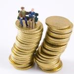 Североуральцы могут вступить в программу государственного софинансирования пенсии до 31 декабря