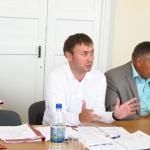Североуральское ООО «Маяк» оспаривает постановления Роспотребнадзора