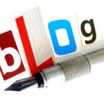 Любой североуралец может стать нашим блогером