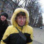 В Североуральске исчезают учреждения образования
