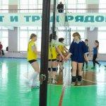 Североуральск. Итоги спортивных событий недели
