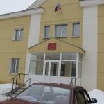 Житель «спорного» дома выиграл суд по иску к УК «Веста»