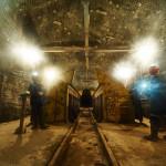 В Североуральск на открытие шахты прибудет целая делегация vip-ов