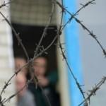 Жительницу Североуральска от тюремного срока спас юбилей Победы и беременность