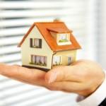 Администрация Североуральска покупает две квартиры для переселенцев из аварийного жилья