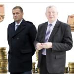 Нужны ли Североуральску два мэра, кто из действующих работает лучше и почему? (видео-опрос)