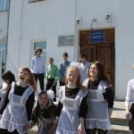 Североуральск: самые яркие моменты фотосессии