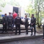 Североуралец осужден в Краснотурьинске к восьми годам колонии