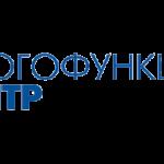 В МФЦ Североуральска с 1 октября изменится график работы