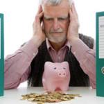 Североуральцам не нужно бежать в пенсионный фонд за единовременной выплатой