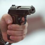 Североуралец осужден за стрельбу вблизи «Альянса», незаконное приобретение и ношение оружия