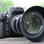 В Североуральске стартует фотоконкурс «Сушка»