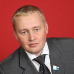 Блог. Андрей Альшевских. Как поменяют свердловский бюджет 2016 года