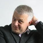 Журналист Павел Шеремет погиб при взрыве автомобиля в Киеве