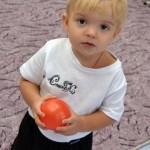 АКДС с «нагрузкой»: прививка привела  к развитию аутизма