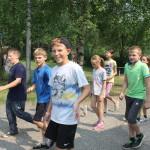 Дети из Североуральска едут к Черному морю