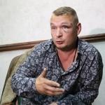 Стрельба в Екатеринбурге: бывший спецназовец рассказал свою версию событий и сдался полиции