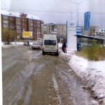 Блог. Сергей Азаров: