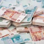В Североуральске телефонные мошенники обманули пенсионерку на... миллион рублей