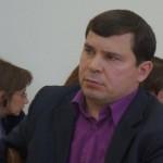 Блог. Александр Столбов: «Синдикат ЖКХ»