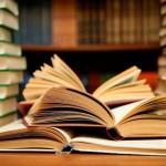 В Североуральске презентовали новый сборник книги братьев Соловьевых