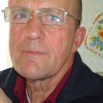 Блог. Владимир Головкин: