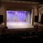 Североуральский цирковой коллектив