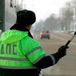 Жителя Екатеринбурга лишили водительских прав, спутав его с тезкой-североуральцем