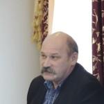 Североуральский совет ветеранов получил ответ от и.о. главы Василия Матюшенко - по повышающему коэффициенту