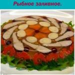 Блог. Ольга Коротовских: