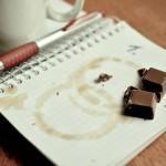 Как составить личный план на год? Подсказки и идеи