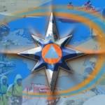 2017 год объявлен Годом гражданской обороны