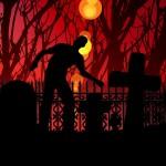 В Верхней Пышме экс-милиционер убивал бомжей на кладбище, чтобы собрать армию зомби