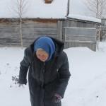 Североуральская пенсионерка обвиняет собачницу Павлову в обмане. Цена вопроса - 35 тысяч рублей (видео)