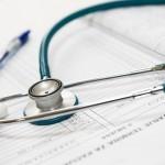 Давление 250 на 130? Здоров. Впечатления североуральца о том, как лечат в нашей поликлинике (видео)
