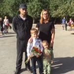 Жителя Екатеринбурга лишили водительских прав из-за тезки-североуральца