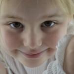 Следуй за мечтой: как семилетней девочке ответил гендиректор Google. Всем хорошей пятницы!