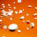 По статистике североуральцы стали реже употреблять наркотические средства