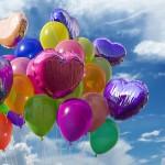 Россия заняла 49-е место в рейтинге стран по уровню счастья