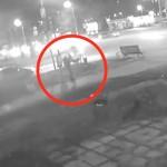 Екатеринбуржца, который швырял 4-летнего сына об асфальт, подозревают в покушении на убийство. ВИДЕО