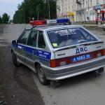 За три праздничных дня из магазина похитили 4 тысячи рублей, из гаража угнали два мотоцикла, выявлено трое пьяных за рулем