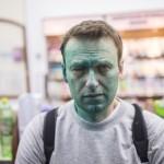 Приговор Навальному по «Кировлесу» вступил в силу. Политик не сможет участвовать в выборах президента
