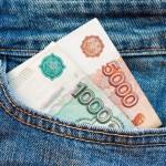 Парень, похитивший деньги из кассы магазина - не воспитанник детского дома