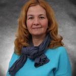 Блог. Елена Миронова: как стать счастливым, богатым, здоровым, мудрым?